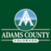 Adams County State of Colorado