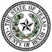 Bexar County State of TX