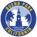 Buena Park State of California