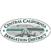 Central California Irrigation District State of California