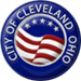 Cleveland Department of Building and Housing