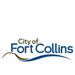 City of Fort Collins State of Colorado