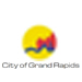 City of Grand Rapids MI