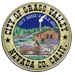 City of Grass Valley State of California