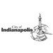 City of Indianapolis State of Indiana