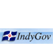 City of Indianapolis & Marion County State of Indiana