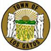 City of Los Gatos State of California