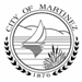 City of Martinez State of California