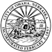 City of Omaha NE