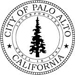 City of Palo Alto State of California