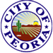 City of Peoria State of Arizona