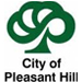 City of Pleasant Hill State of California