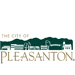 City of Pleasanton State of California