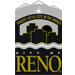 City of Reno State of Nevada