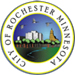 City of Rochester MN