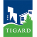 City of Tigard State of Oregon