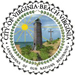 City of Virginia Beach State of Virginia
