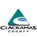 Clackamas County State of Oregon