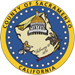 County of Sacramento State of CA