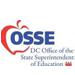 District of Columbia Office of the State Superintendent of Education