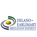 Delano Earlimart Irrigation District