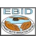 EBID (Elephant Butte Irrigation District)