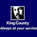 King County State of Washington