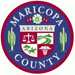 Maricopa County County of Arizona