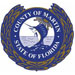 Martin County State of Florida