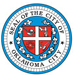 Oklahoma City State of Oklahoma