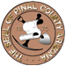 Pinal County State of AZ