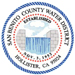 San Benito County Water District State of California