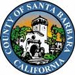 Santa Barbara County State of California