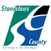 Stanislaus County State of CA