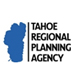 Tahoe Regional Planning Agency California Nevada