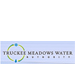 Truckee Meadows Water Authority State of California