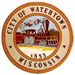 City of Watertown State of Wisconsin