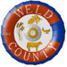 Weld County State of Colorado
