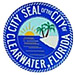 City of Clearwater State of Florida